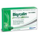 BIOSCALIN sincro biogenina