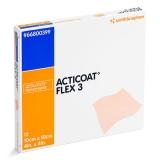ACTICOAT FLEX 3 10X10 CM 12 PZ
