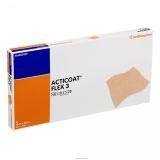 ACTICOAT FLEX 3 10X20 CM 12 PZ