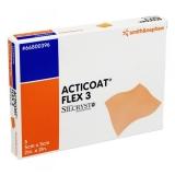 ACTICOAT FLEX 3 5X5 CM 5 PZ