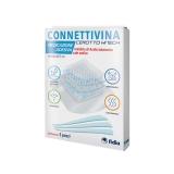 CONNETTIVINA CEROTTO HITECH 6X7 CM 5 PZ