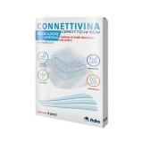 CONNETTIVINA CEROTTO HITECH 8X12 CM 4 PZ