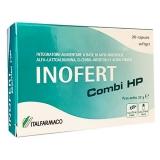 INOFERT COMBI HP 20 CAPSULE SOFT GEL