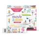 MOVE&SLIM IODIO FREE SCIROPPO 25 STICKPACK 10 ML