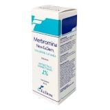 MERBROMINA*2% SOL 30ML C/AST