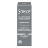 SCIENCE TONICO TRATT CAD 50ML