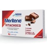 MERITENE VITACHOC FONDENTE 75G