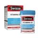SWISSE VITAMINA D3 100 CPS