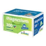 MAGNESIUM 300+ 150 COMPRESSE