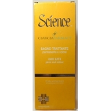 SCIENCE BAGNO TRATTANTE permanente e colore 200 ml