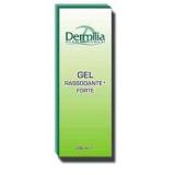 DERMILIA GEL RASS FT 200ML