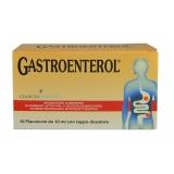GASTROENTEROL integratore alimentare