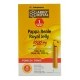 ARKO ROYAL Pappa reale Royal Jelly