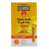 ARKO ROYAL Pappa reale Royal Jelly