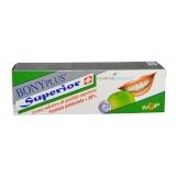 BONYPLUS SUPERIOR crema adesiva