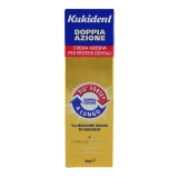 KUKIDENT DOPPIA AZIONE crema adesiva