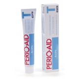 PERIO•AID gel dentifricio anti-placca