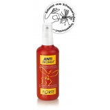 ANTI-BRUMM zanzare