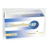 REUMILASE SD 15FL 10ML