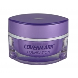 COVERMARK FOUNDATION 15ml