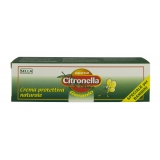 CITRONELLA CREMA 50 ML
