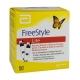 FREESTYLE LITE strisce per il test della glicemia