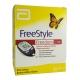FREESTYLE FREEDOM LITE sistema di monitoraggio della glicemia