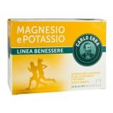 Magnesio E Potassio Инструкция На Русском - фото 3