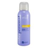 VEBIX DEOPIL deodorante spray