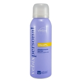 VEBIX PERSONAL CARE deodorante spray