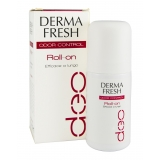 DERMAFRESH odor control roll-on