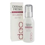 DERMAFRESH pelle sensibile emulsione