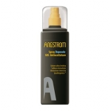 ANGSTROM spray doposole sos scottature