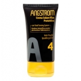 ANGSTROM crema solare viso protettiva