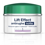 SOMATOLINE COSMETIC lift effect antirughe notte