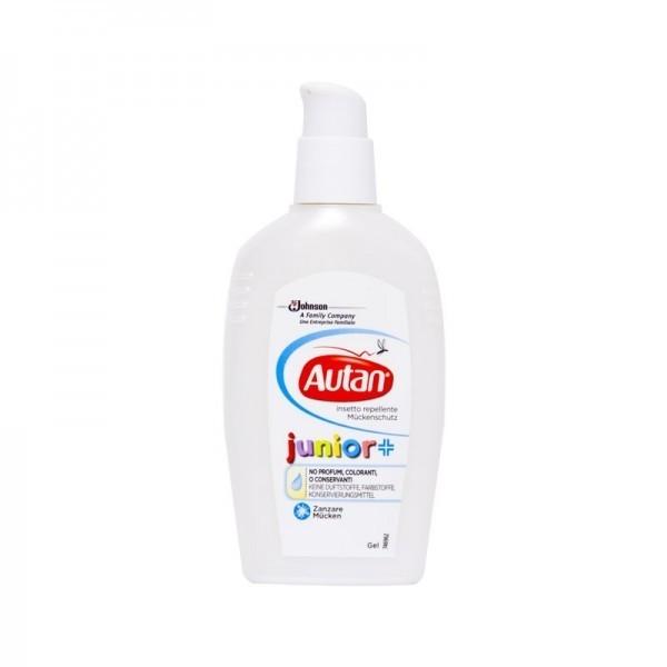 AUTAN family care spray secco