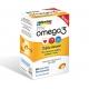 MULTICENTRUM my omega3 60 mini perle