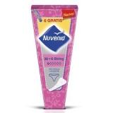 NUVENIA STRING PROT-SLIP30+6PZ