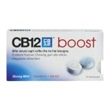 CB12 BOOST 10 GHEWING-GUM