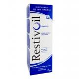 RESTIVOIL COMPLEX olio-shampoo