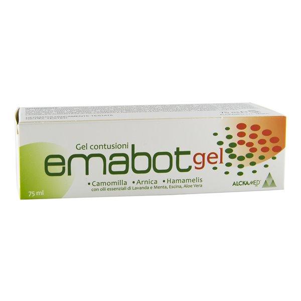 EMABOT gel