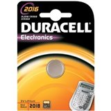 DURACELL SPECIALITY 2016 1PZ