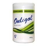 ONLIGOL macrogol 4000 barattolo 400 g