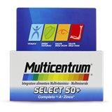 MULTICENTRUM SELECT 50+ 60CPR