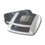 CS 410 PIC DIAGNOSTIC misuratore di pressione automatico
