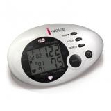 KRAMER I-VOICE misuratore di pressione sanguigna