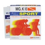 MG.K VIS full sport