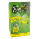 BENE FIBRA LIQUIDO 12 BUSTINE