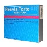 RESVIS FORTE integratore alimentare