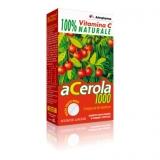 ACEROLA 1000 vitamina C